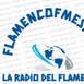 flamencofmVOD