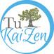 Tu Kaizen