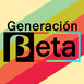 Generación Beta