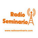 RadioSeminario