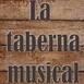 La taberna musical CandilRadio