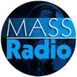 Mass Radio