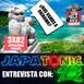 Japonizados Podcast   3X02   Entrevista con Naka (Japatonic Lite), Visita por Okinawa y Sorteazos!