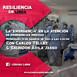 Resiliencia en Linea 35 / La