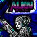 Entrevista: Presentación de Alien Girl (Javier Fopiani & Laura Gonz)