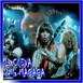 La historia del rock and roll a través del cine. Capítulo 31