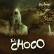 La leyenda de El Choco
