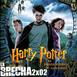 La Brecha 2x02: Harry Potter y El Prisionero de Azkaban