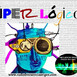 Super Logico - Programa 34. 14-4-2016