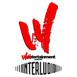 Webbtertainment / Interludio