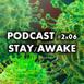 Podcast #2×06: Coronavirus, Platinum Games, RE:3 Y Animal Crossing de risas.