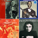 Doce músicos de jazz que murieron demasiado pronto