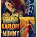 Luces en el Horizonte 8X28: LA MOMIA (1932)