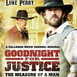 Goodnight for Justice: The Measure of a Man (2012) #Western #Drama #peliculas #audesc #podcast