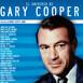Directo a las estrellas 573-Gary Cooper, la polémica de los Conguitos y Cinema Paradiso