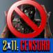 Podcast LaPS4 2x11 : Watch Dogs 2, Autocensura ridícula, Mass Effect Andromeda