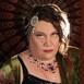 Lunatic Mondays ~ Dr. Susan Harper (Goddess: Paganism and Activism)