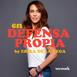 La independencia económica con Alexandra Valentín | Kit de emergencia #15 - En Defensa Propia