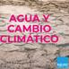 1x14_La mayor amenaza del planeta es la crisis climática