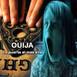 OUIJA,¿LÍNEA DIRECTA CON LOS MUERTOS?//FANTASMAS PROTECTORES (45p-6t)