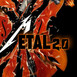Metal 2.0 - 539