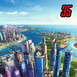 El Sonido de la Bestia #35 - Sim City