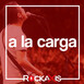 A La Carga - 29 (2020)