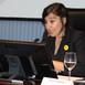 Xornadas ODS - As entidades locais como axentes de cooperación