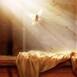 Salmos 41 - A Ressurreição e a vitória Final