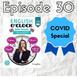 English o'clock 2.0 - COVID special Episode 30 (04.05.2020)