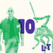 LDLT 10 - Los sicarios del RCS