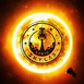 059 - Heliocéntrico - Sonda Solar Parker · Mitología solar