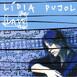 Música Septentrional Prog. 488 Lidia Pujol, Jabier Muguruza