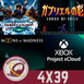 GR (4x39) El regreso de SILENT HILL | HUNTDOWN | PROJECT xCLOUD | LORDS OF EXILE| MOONS OF MADNESS