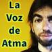 ¿Quién es Atma Govinda? Presentación