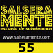 Salseramente 55