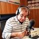 Monográficos musicales Radio 21