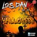 LOS DANKO 11x14 - Especial Halloween