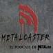 METALCASTER - 006 - Accept