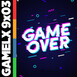 GX 9x03 - El presente y el futuro de los videojuegos