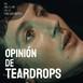 Opinión A Teardrops De Bring Me The Horizon - Podcast #25
