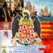 Episodio XIII –Camino hacia la unificación, la España moderna y el origen de un Imperio