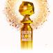 169 76th Golden Globes,y previo Critics Choice
