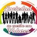 Programa SOCIEDAD SE ESCRIBE CON VALORES – 22 DE OCTUBRE DE 2020