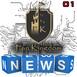 Fankingdom News 01