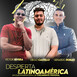Efecto Compuesto Modo 10X - Despierta Latinoamérica Ep. 13