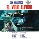El Viejo Elpidio - Son Huasteco huapango