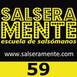 Salseramente 59