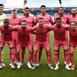 Podcast 7x68 'No hubo épica' |Post Man. City 2 - 1 Real Madrid