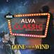 ALVA Classic 15. Lo que el viento se llevó (Victor Fleming, 1939)